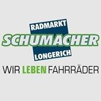 Radmarkt Schumacher