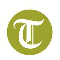 tytingen.com