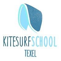Kitesurfschool Texel - Kitesurf les op het strand van Texel