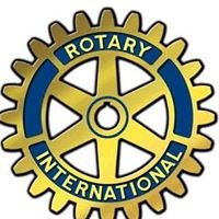 Bracebridge Muskoka Lakes Rotary Club
