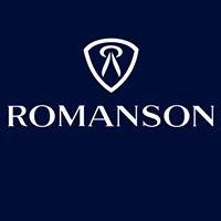 Romanson Cambodia