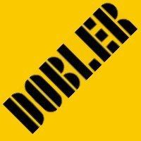 Dobler GmbH & Co. KG
