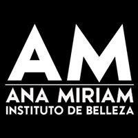 Ana Miriam Instituto De Belleza