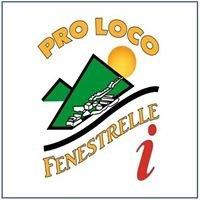 Pro loco Fenestrelle