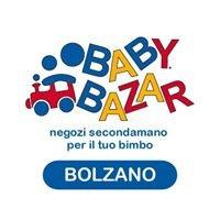 Baby Bazar Bolzano