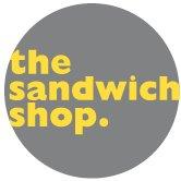 The sandwich shop Cyprus