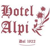 Hotel Alpi Asiago