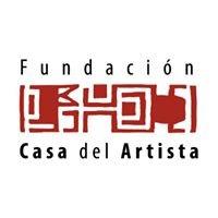 Fundación Casa del Artista