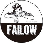 Failow