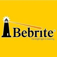 Bebrite Cleaning Services