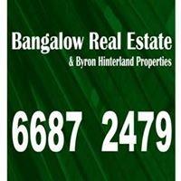 Bangalow Real Estate & Byron Hinterland Properties