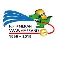 Freiwillige Feuerwehr Meran