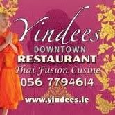 Yindees Downtown