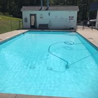 Life Aquatic swimming pool and spa services