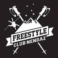 Freestyle Club 4 Vallées