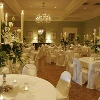 Country Club of Columbus Special Events