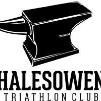 Halesowen Tri