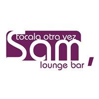 Restaurante Tócala Otra Vez Sam Albacete