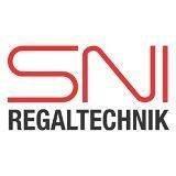 SNI Nord Regaltechnik GmbH