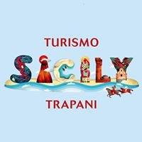Turismotrapani.com - Trapani Easy srls