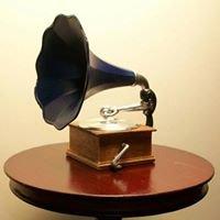 Ultimate Audio