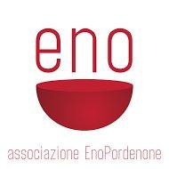 EnoPordenone