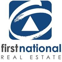 First National Real Estate Pottsville Beach