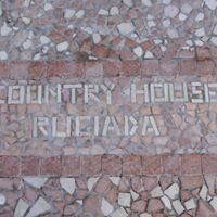 Country House Rugiada