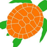 Sea Turtle Bungalows