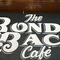 Bondi Bach Cafe
