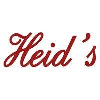 Heid's Heidelberg