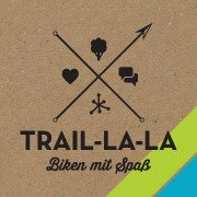 Traillala