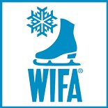 WIFA-Skates