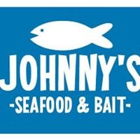 Johnny's Seafood and Bait