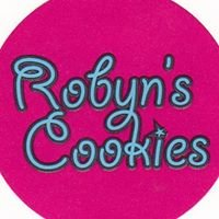 Robyn's Cookies