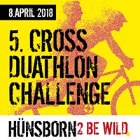 Hünsborn 2 be wild