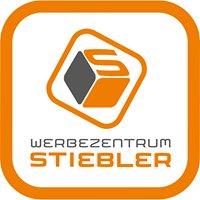 Werbezentrum Stiebler, Bad Tölz