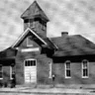 Wentzville Historical Society