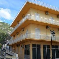 Ξενοδοχείο Ανδρέου - Andreou Hotel