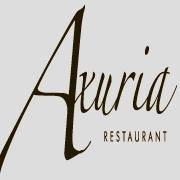 AXURIA