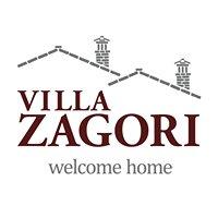Villa Zagori