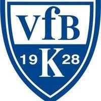 VfB Kulmbach von 1928 e. V.