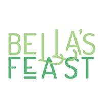 Bella's at Tallagandra Hill Restaurant + Bella's Feast Catering