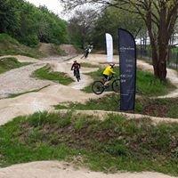 Bike Park Georgensgmünd