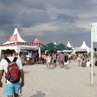 SPO Beach