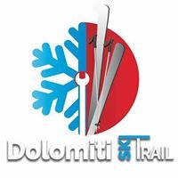 Dolomiti Trail Experience Point
