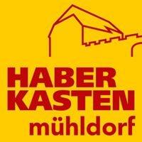 Haberkasten Mühldorf