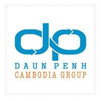 Daun Penh (Cambodia) Group Co.,Ltd.