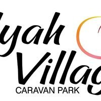 Nyah Village Caravan Park