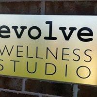 Evolve Wellness Studio